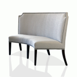 nice-cool-adorable-simple-small-modern-curved-banquette-seating-with-white-coloring-idea-and-has-six-legs-deisng-with-high-back-728x560