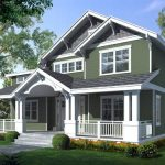 wonderful amazing nice adorable creative modern craftsman style house with nice green dark wooden wall concept and has nice wooden frame