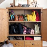 wonderful cool adorable nice fantastic handbag storage with nice adorable small cabinet concept with no door design for small room