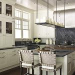 wonderful cool amazing nice adorable fantastic soapstone kitchen design with large white kitchen nuance design with nice cabinet