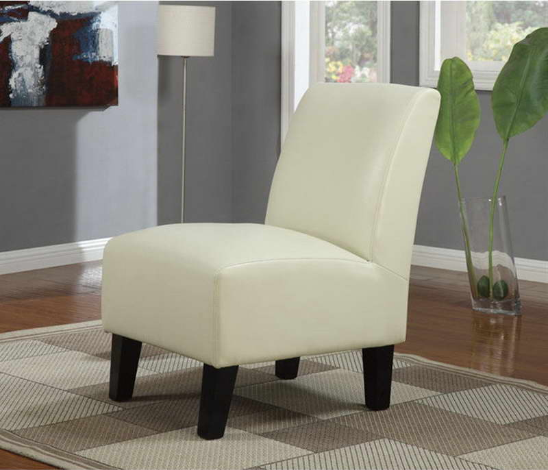 Suitable Concept Of Chairs For Living Room Homesfeed