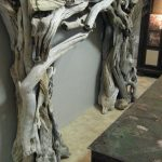 wonderful-plan-creative-nice-adorable-cool-fantastic-driftwood-mantle-with-all-wooden-made-concept-with-fireplace-design-and-has-original-wood-concept-728x971
