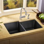 wonerful cool amazing nice adorable fantastic best kitchen sink with granite-composite-undermount-kitchen-sinks
