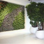 adorable-cool-modern-nice-fantastic-cool-indoor-tree-planter-box-with-white-granite-made-design-concept-for-big-tree-planted