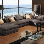 adorable-modern-cool-nice-fantstic-cool-best-sectional-sofa-with-brown-coloring-concept-with-nice-wooden-flooring-idea-728x473