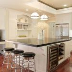 adorable-nice-cool-modern-kitchen-island-with-storage-and-seating-with-large-kitchen-island-with-seating-and-storage-with-black-countertop-with-bar-stools