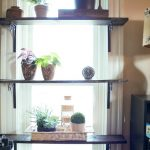 adorable-nice-cute-fantastic-cool-wonderful-window-plant-shelves-with-small-design-near-window-designed-by-argentinahome