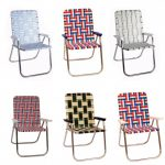 adorable-various-nice-elegant-best-lawn-chair-with-some-colorful-concept-with-iron-legs-like-foldable-chair-with-many-concept-design-728x780