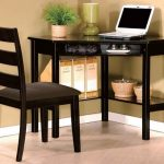 awesome-nice-simple-classic-corner-desk-with-Benton-Black-Personal-Computer-Corner-Desk-and-Chair-with-dark-coloring-choice-728x608