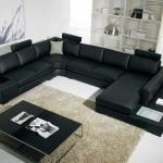 creative-nice-adorable-coo-wondrful-awesome-modern-sectionals-and-sofas-with-us-shaped-concept-design-black-accent-728x547