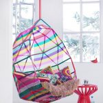 creative-nice-adorable-simple-colorful-Hanging-chairs-for-girls-bedrooms-with-large-design-from-argentinahome-design-concept-with-nice-design