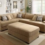 fantastic-cool-wonderful-nice-attractive-best-sectional-sofa-with-thomasville-huge-sectional-sofas-concept-design-in-brown-coloring-with-soft-table-design-728x558