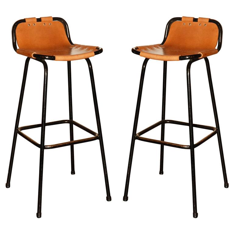 houzz bar stools collections | homesfeed 1970s Bar Stools