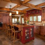 kitchen-rustic-orange-wood-kitchen-islands-with-seating-bar-wood-and-dred-wood-combine-also-brown-tile-flooring-color-great-kitchen-islands-with-seating-design-ideas-kitchen-island--728x670