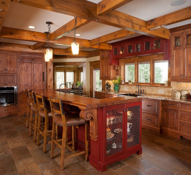 great kitchen islands adorable design of kitchen island with bar seating homesfeed 2546