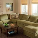 large-nice-adorable-cute-fantastic-best-sectional-sofa-with-earth-tone-coloring-accent-concept-with-green-brown-choice-and-has-u-shaped-design