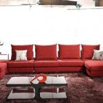 modern-nice-adorable-cool-wonderful-nice-best-sectional-sofa-with-red-small-compact-sofa-design-with-nice-rug-concept-decoration-728x396