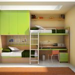 modern-nice-large-nice-adorable-loft-bed-with-desk-design-with-Imaginative-bunk-bed-design-with-a-built-in-desk-with-double-bed
