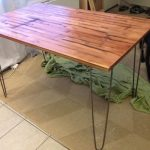 most-favorite-simple-cool-elegant-nice-hair-pin-legs-dining-table-with-small-abstract-surface-concept-with-simple-legs-made-of-steel-728x546
