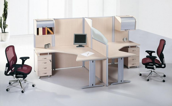 two person desk wonderful concept of 2 person desks for home homesfeed 29165
