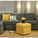 nice-cute-adoable-creative-modern-nice-best-sectional-sofa-with-Brookhondo-sectional-sofa-design-with-dark-coloring-and-yellow-combination-728x424