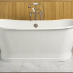 nice-modern-coolest-pure-adorable-narrow-bathtub-with-nice-bowl-shape-concept-with-white-coloring-choice-with-granite-made