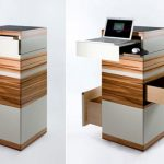 simple-small-nice-great-elegant-modern-modular-cabinet-for-small-space-with-wooden-concept-and-has-two-side-drawer-design