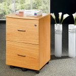 simple-tiny-cool-adorable-compact-wood-filling-cabinet-with-wooden-original-coloring-with-two-drawers-design-with-legs