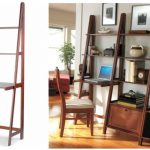 variatif-nice-adorable-cool-wonderful-ladder-desk-with-creative-cool-wooden-made-concept-design-with-large-size-and-nice-simple-chair