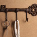 wonderful-cool-adorable-Vintage-decoration-creative-coat-hooks-metal-with-nice-brown-coloring-classic-concept-design-with-three-hooks-728x491