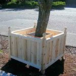 wonderful-cool-nice-adorabe-modern-wood-planter-box-with-nice-big-original-wooden-made-concept-for-big-tree-in-real-estate-residence