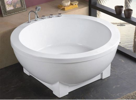 Round Japanese Soaking Tub Round Soaking Tub Small Japanese Soaking