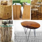 wonderful-cool-nice-simple-many-choices-tree-trunk-side-table-with-cozy-tree-stump-side-table-with-modern-design-and-classic-one