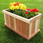 wonderful-large-wooden-nice-creative-Humboldt-Redwood-30-inch-Rectangular-Planter-box-with-nice-original-colorless-design-with-nice-flower-728x668