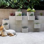 wonderful-nice-coolest-greatest-modular-DIY-Concrete-Block-Planter-Wall-with-modern-modular-concept-design-for-small-plants