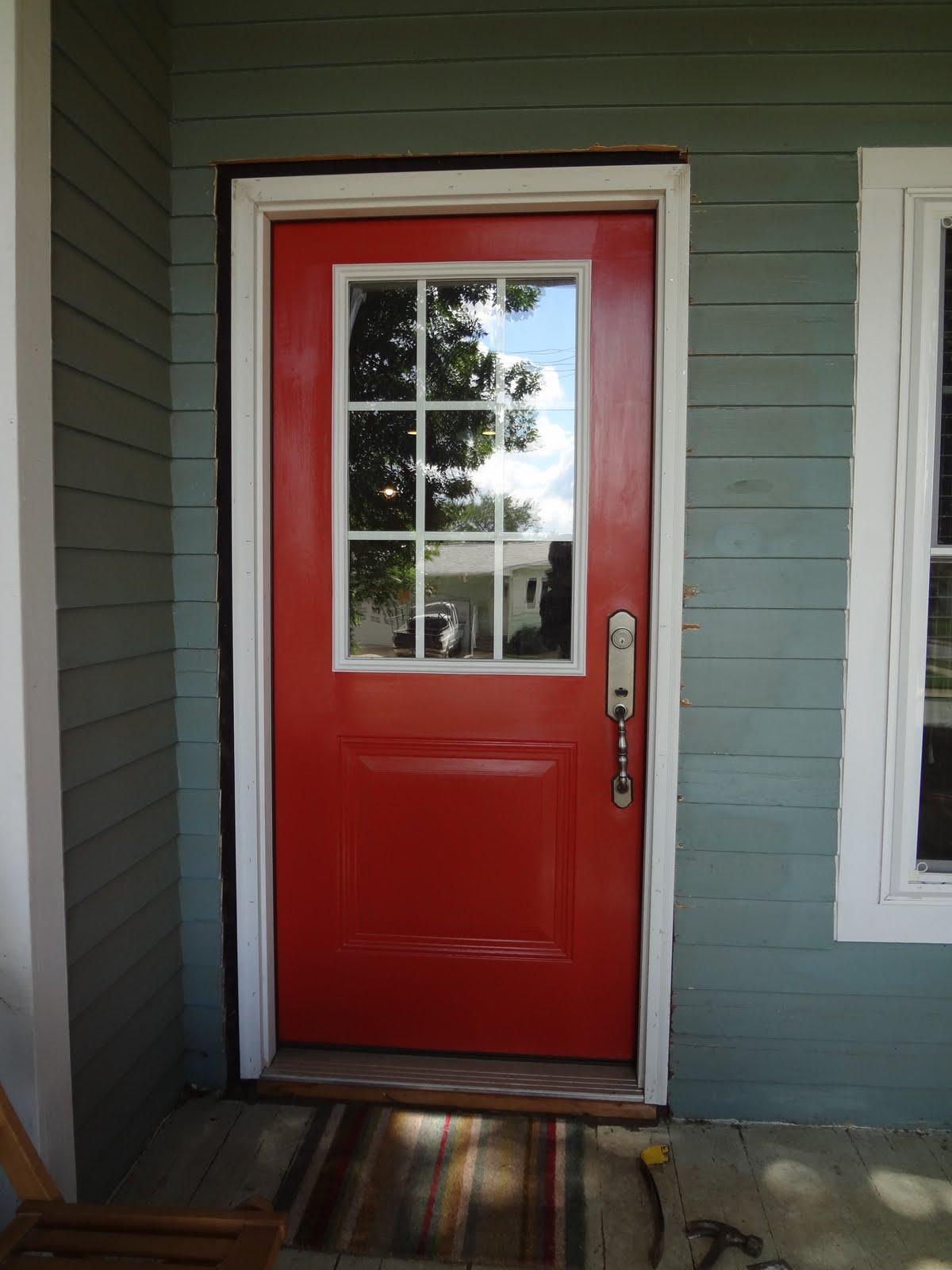 Pella Storm Doors Selections Homesfeed