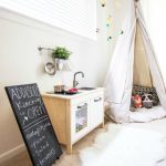 Tejn IKEA Carpet Or Rug In Pure White A Frameless Chalkboard A Small Indian Tent