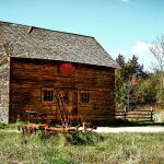 adorable-cool-very-classic-old-traditiona-mall-rustic-cabin-plan-with-all-wooden-with-original-material-with-nice-environment-design