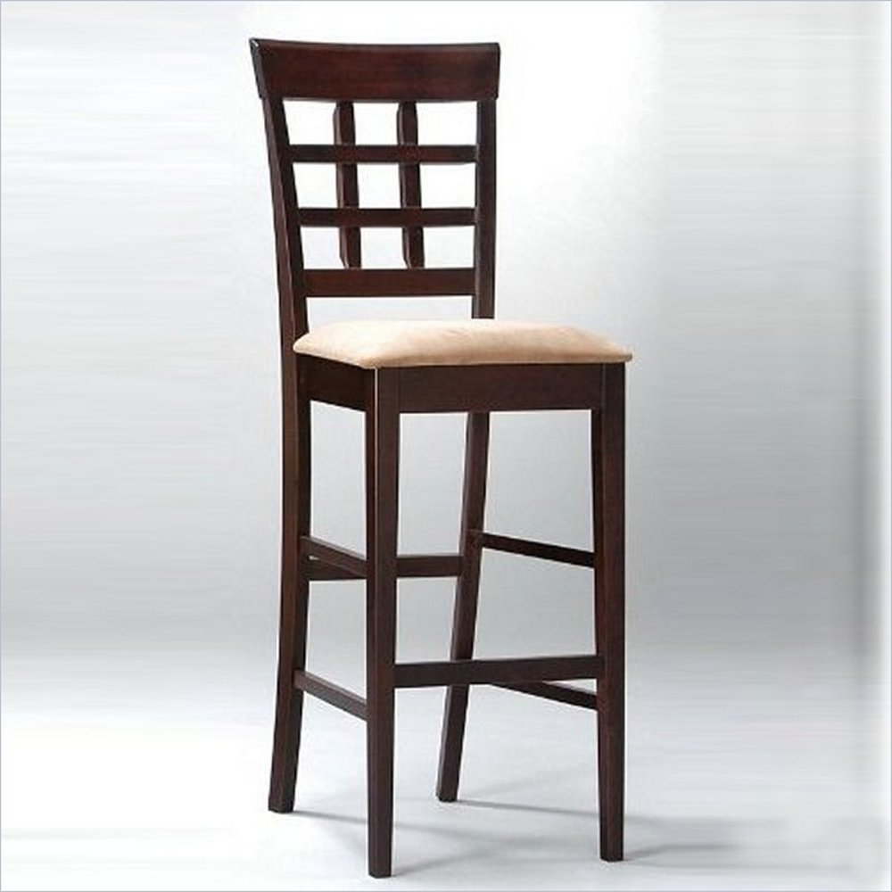 Magnificent Cool Bar Stools Design Gives Perfection Meeting Urban Gmtry Best Dining Table And Chair Ideas Images Gmtryco