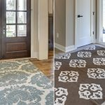 amazing-cool-attractive-adorable-elegant-entryway-rug-with-concept-Entryway-rugs-softness-in-brown-and-goo-decoration-with-wooden-flooring