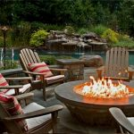 amazing-cool-natural-nice-fresh-winter-patio-with-fire-pit-gas-fire-pit-for-patio-with-best-furniture-sets-around-the-pit-with-nice-wooden-chairs