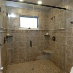 attrative-classic-showers-with-no-doors-bathrooms-designs-these-are-some-ideas-i-had-for-you-regarding-walk-in-showers-with-nice-wall-tiles-design
