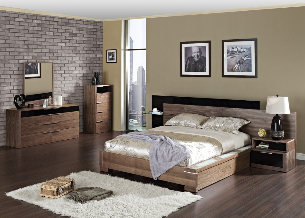 beige bedroom ideas discover amusing and enjoyable atmospheres to your bedroom 10812
