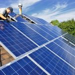 fantastic-cool-large-nice-bigstock_Solar_Panel_Installation_with-all-cover-the-roof-looks-so-amazing