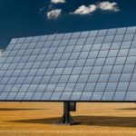 fantastic-nice-cool-amazing-solar-panel-with-modern-design-in-large-field