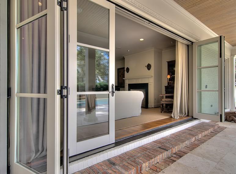Variants Of Nano Doors Homesfeed
