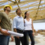 hiring remodel contractor for home interior and exterior