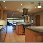 Kitchen Agreeable Kitchen Design Ideas With Light Brown Bamboo Kitchen Flooring Design Including Bamboo Kitchen Flooring Design Stunning Kitchen Decoration With Bamboo Kitchen Flooring Design