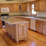 laminate finishing for kitchen counter that mimics luxurious and expensive granite finishing square white sink plus stainless steel faucet softwood floors high tech kitchen appliances large storages