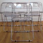 modern-nice-adorable-lucite-folding-chair-with-clear-spotless-glassy-concept-and-has-nice-tiny-frame-made-of-steel